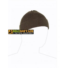 WATCH CAP Brown grey UF PRO
