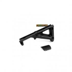 FMA FFG-2 Angled Fore-Grip Black