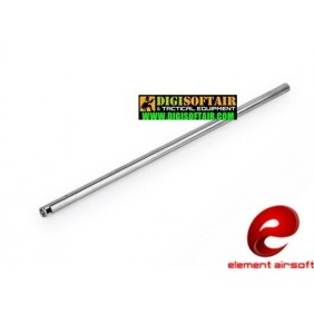 Element inner barrel 230mm 6,04mm