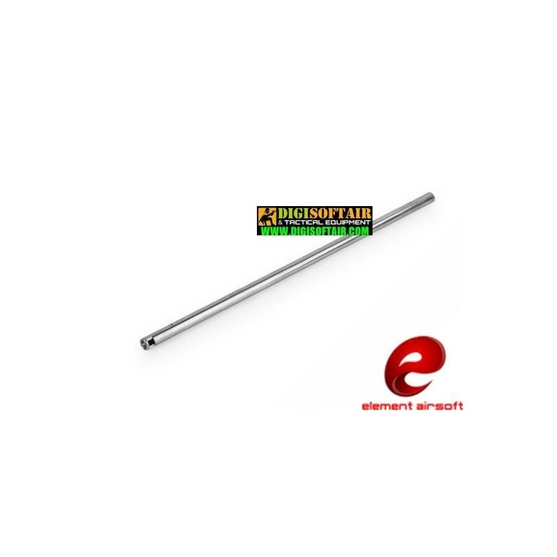 Element inner barrel 230mm 6,04mm