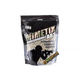 0.25g mimetix bb bio