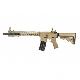 "Evolution Recon NS 14.5"" FULL Metal Tan EC17AR-T"