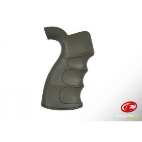ELEMENT OT 0802 OD G27 PISTOL GRIP