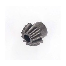 ELEMENT pinion gear O type