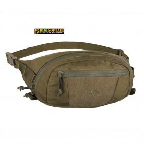 Bandicoot Waist Pack coyote / adaptive green HELIKON TEX