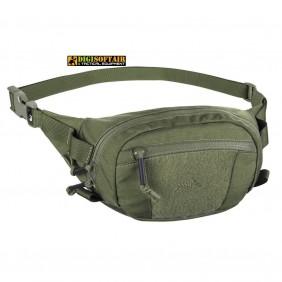 Possum Waist Pack olive green HELIKON TEX