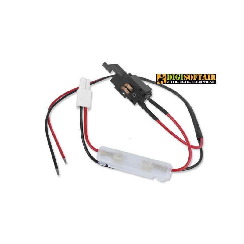 Guarder - Switch Assembly for AK-47S - GE-07-28