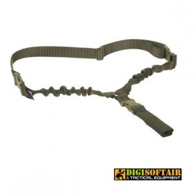 Single Sling Olive Tasmanian Tiger 7605