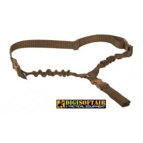 Single Sling Coyote brown Tasmanian Tiger 7605