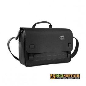 Support Bag TACVEC Black Tasmanian Tiger 7170
