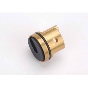 Element testa cilindro V. 7...