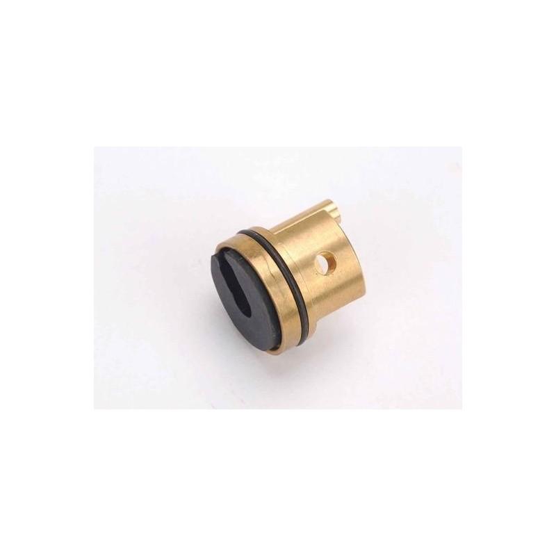 Element testa cilindro V. 7 M 14