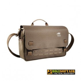 Support Bag TACVEC Coyote brown Tasmanian Tiger 7170