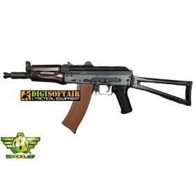 BOLT - AK74 SU BRSS shock &...