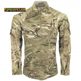 COMBAT SHIRT MTP UBAC ORIGINAL ENGLISH