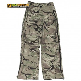 MPT PANTS WATERPROOF ORIGINAL
