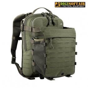 TT Assault Pack 12 OD Tasmanian Tiger TT7154
