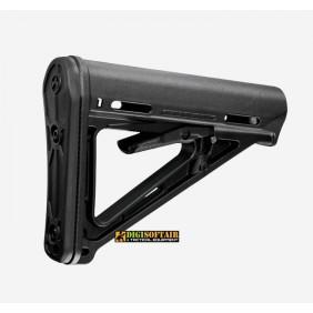 CALCIO MAGPUL MOE BLACK mil-spec originale per AR15/M4