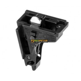 WE17 gruppo scatto per G17 WE Part No. G-19 to G-30 Hammer Assembly