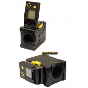 Xcortech X3500 shooting Chrony cronografo