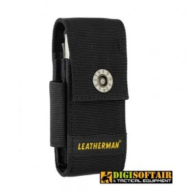 FODERO PER PINZE Leatherman MEDIA DIMENSIONE