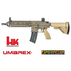 VFC HECKLER & KOCH HK416-D V2