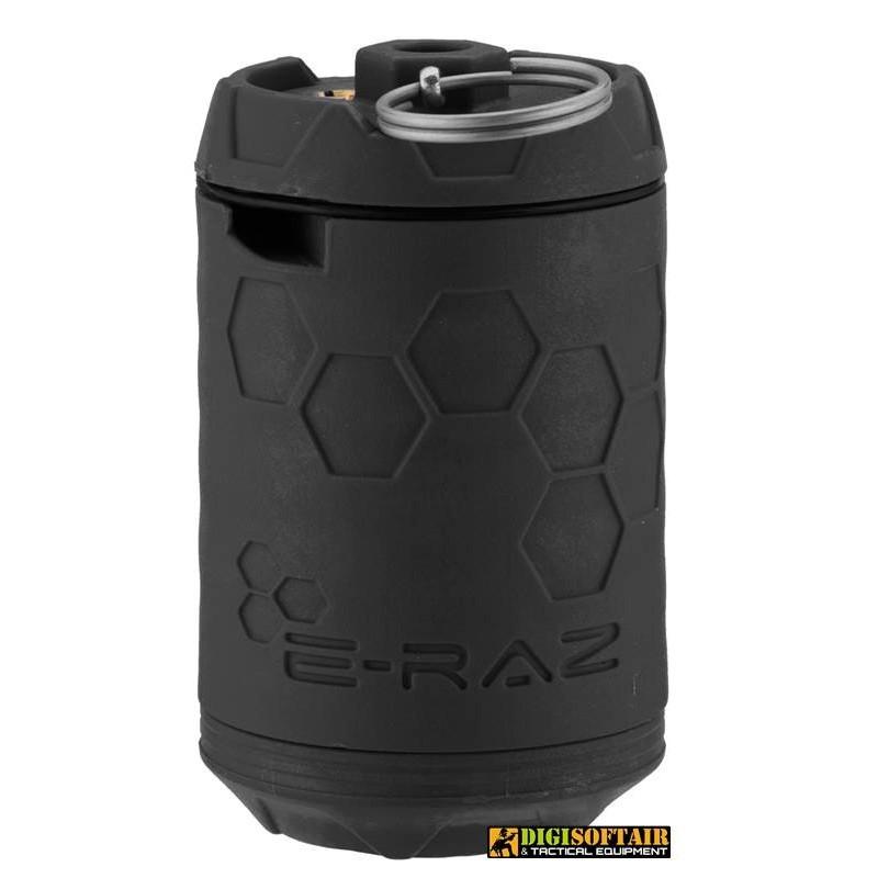 Airsoft E-Raz grenade