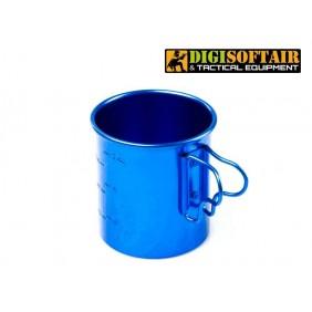 GSI Bugaboo 14 fl. oz. Cup...
