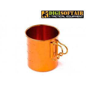 GSI Bugaboo 14 fl. oz. Cup orange