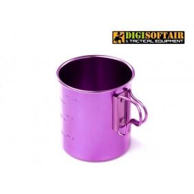 GSI Bugaboo 14 fl. oz. Cup