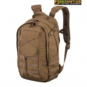 EDC Pack - Cordura coyote brown Helikon Tex