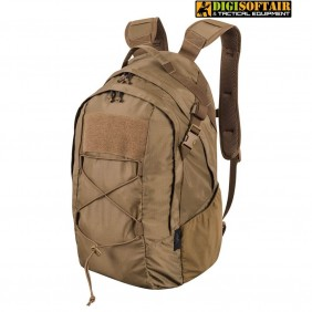EDC Lite Pack Cordura coyote brown Helikon Tex