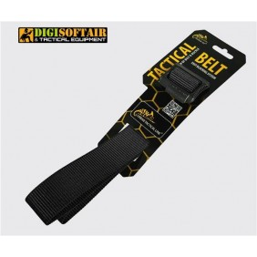 Urban Tactical Belt Black Helikon tex