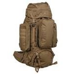 Outdoor and Military Backpacks