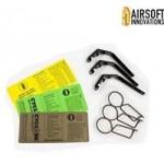 Airsoft Granade Launcher Accessories