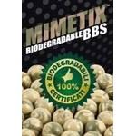 Bbs biodegradable