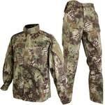 Military Uniform KRYPTEK MANDRAKE