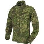 Military Uniform Pencott color