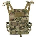 Children's tactical vest