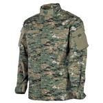 Marpat color Uniform